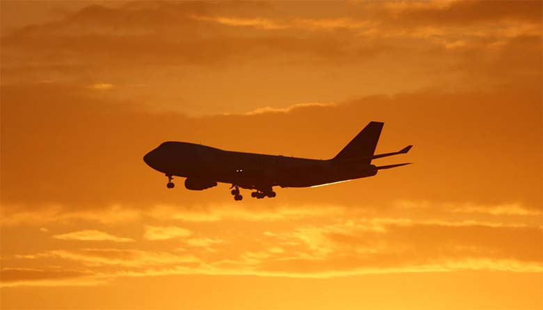 Värske ja kasulik reisiinfo seisuga 8. aprill