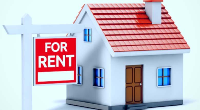 HÄÄLETUS: Kas tänu koroonaviirusele hakkavad korterite üürihinnad langema?