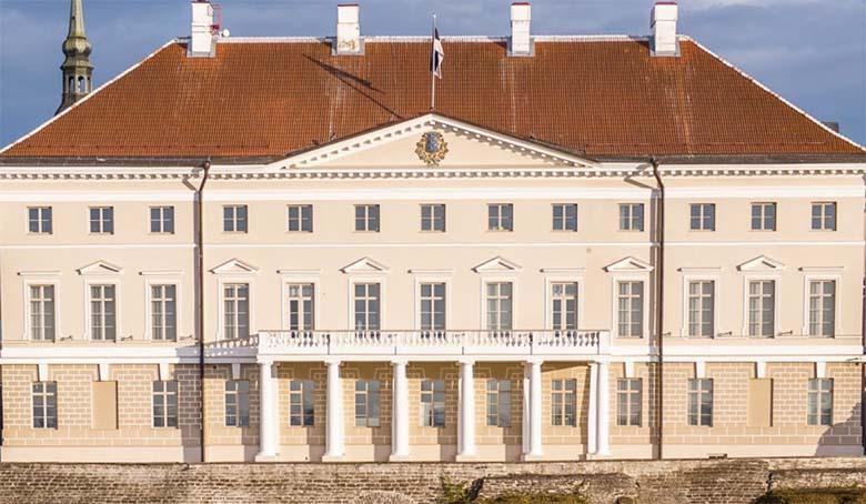 TÄHELEPANU! Tähtis teadaanne valitsuselt seoses Tallinna sulgemisega