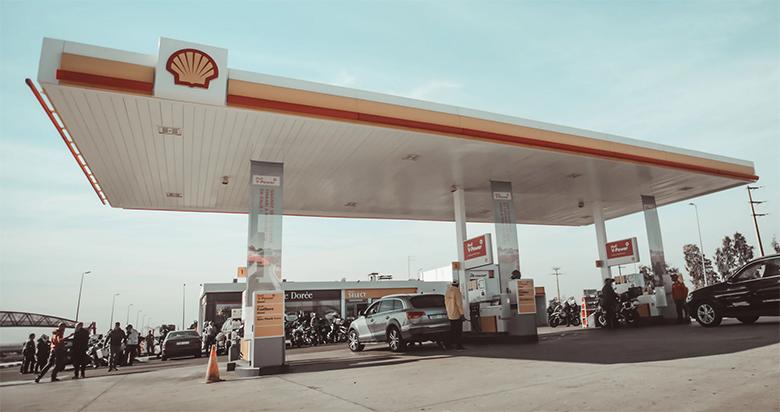 SELLIST kütusehinda pole kaua näinud - hinda langetati juba täna 30. aprillil