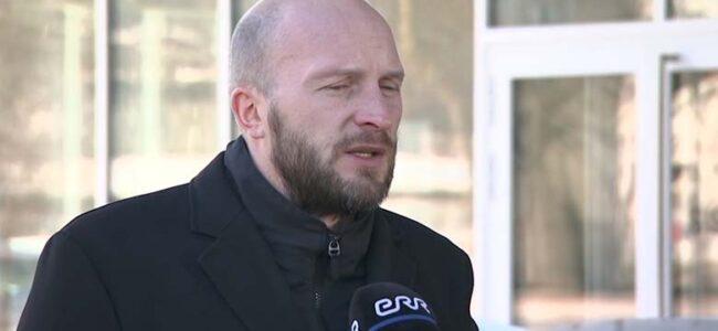 VIDEO: JULM number – Martin Kadai  annab teada, palju tegelikult Eestis koroonaviirusesse nakatunuid on
