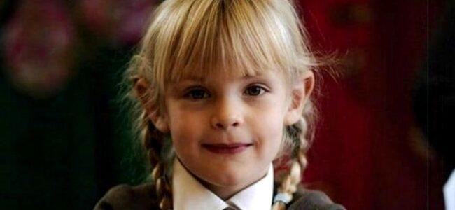 Somaallanna tappis Suurbritannias 7-aastase tüdruku, juhtumi ümber valitseb poliitkorrektne vaikus