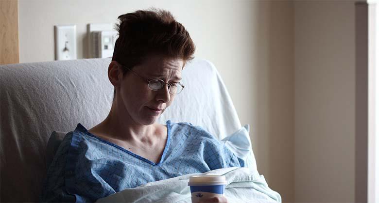 JULM ARV - Loe, kui palju on väljastatud haiguslehtede arv kasvanud