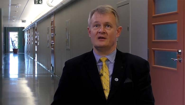 VIDEO: Professor Alan Altraja jagab nõuandeid, kuidas oma kopse Koroonaviiruse eest kaitsta