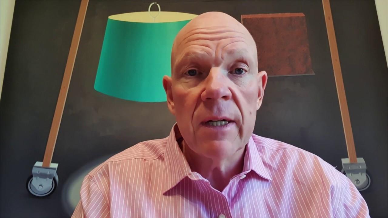 VIDEO | Professor Margus Viigimaa: COVID-19 ning südame- ja veresoonkonnahaigused