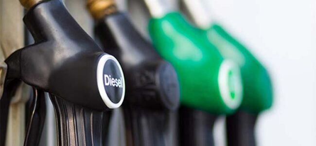 VAU – vaata, millisest Eesti tanklast saab tänasest Baltikumi odaivamat kütust osta