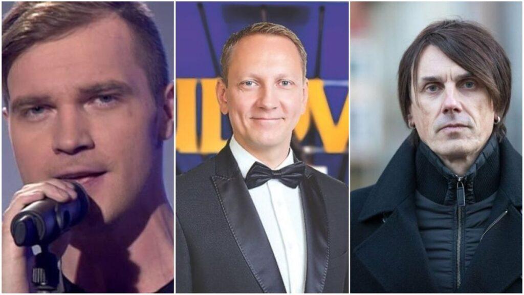 ŠOKEERIV! Välja on tulnud põhjus, miks Eesti kuulsused lahku on viimaselajal läinud
