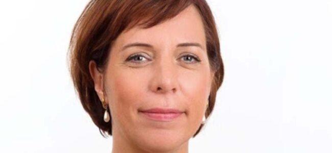 Haridusminister Mailis Repsi avaldusest saata lapsed suvel kooli: lihtsalt …