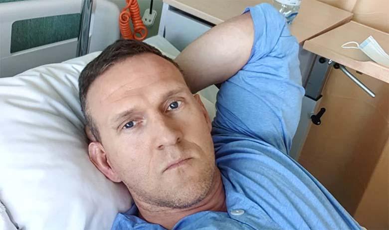 OIOI, PAHA LUGU - Ott Kiivikas sai emadepäeval haiguse diagnoosi, mis päädis haiglasse jäämisega