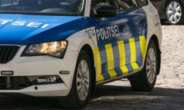 HAHA, NATUKE nalja: Politseinik tõmbab rajalt maha kaks nunna mootorrattal ning ütleb esimesele...