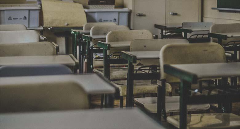 ON SELGUNUD aeg, millal koolid õppetööga alustavad – juhul, kui olukord drastiliselt ei muutu