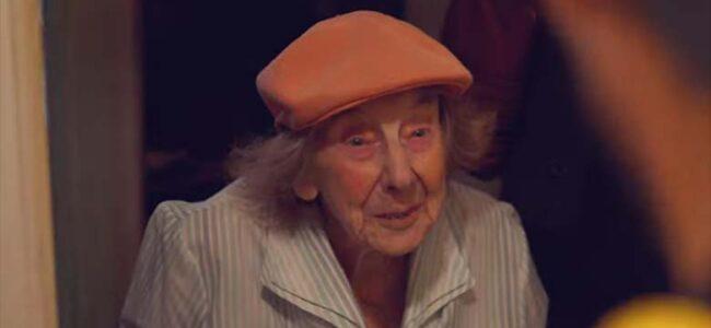 VIDEO: TOHOH – Strippar Marco fallosevideos lööb kaasa ka 96-aastane näitleja Leida Rammo