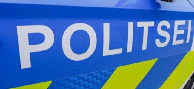 Täna hommikul sai Pärnu politsei ärevakstegeva kõne, kus helistaja väitis, et teda taheti…