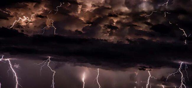 KARM – Vaata, millega tormituuled Eestis hakkama said