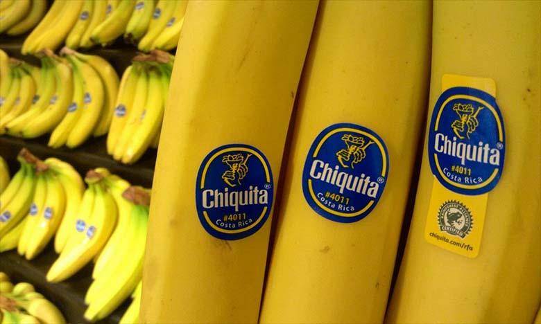 HEA TEADA: Vaata poes puuviljadel olevaud kleebiseid - kui number algab 8-ga jäta toode kindlasti ostmata