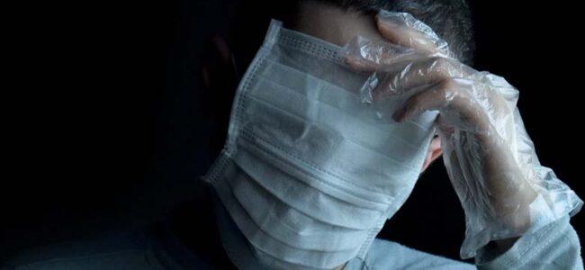 PAHA, PAHA – Vaata, palju taas ööpäevaga koroonaviirusese nakatunuid oli