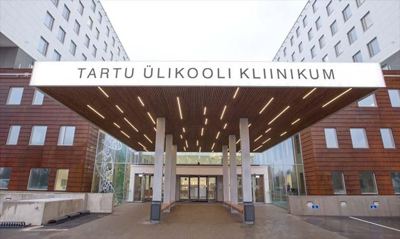 Koroonaviirus tõstab taas pead – taastatakse osalised piirangud Tartu Ülikooli kliinikumis