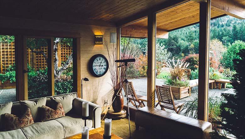 HOROSKOOP:  Uuri, milline kodu ja kodukujundus sobib sulle tähtkuju järgi