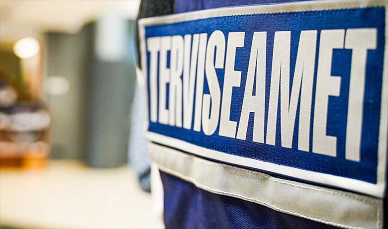 VÄGA HULL - Viimase ööpäevaga lisandus ülisuur arv koroonapositiivseid Eestisse