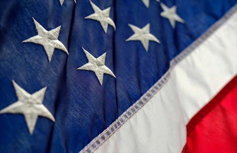 MISASJA, USKUMATU – Vaata, kes USA presidendiks kandideerib
