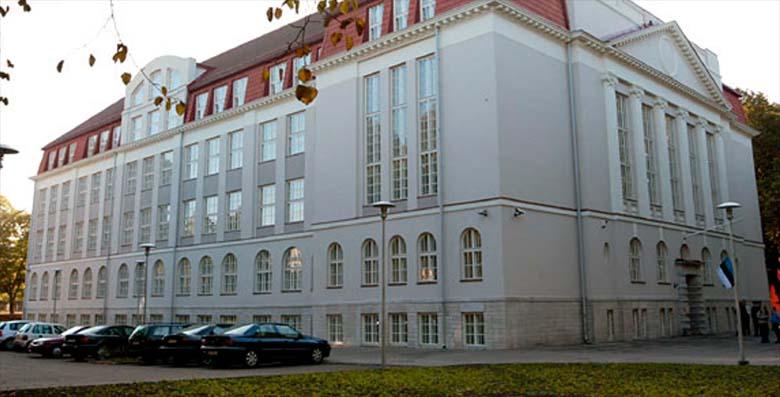 Tallinna koolidel on plaan, mis aitab uuel õppeaastal koroonapandeemiat tõrjuda
