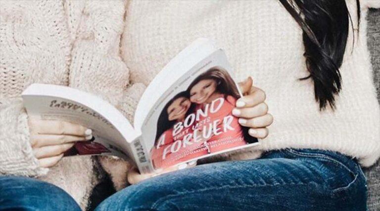 FOTOD: EMA ja tütar on nii sarnased, et raske on aru saada kumb on kumb