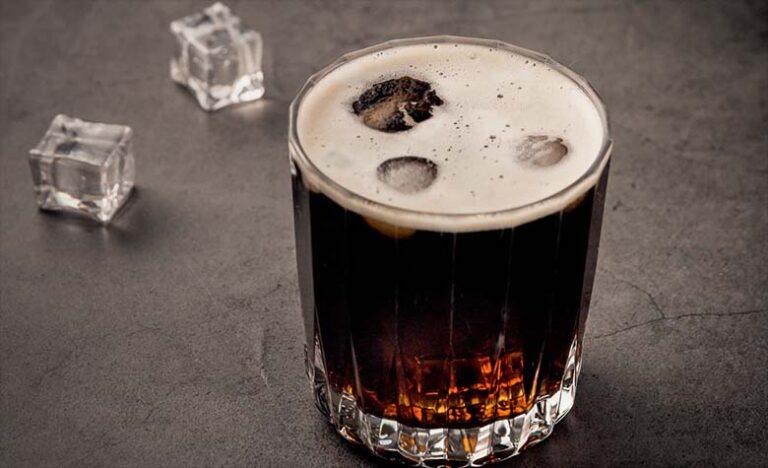 Koroonameede | TAAS alkoholi kallale – valitsus hakkab arutama alkoholimüügipiirangu üle
