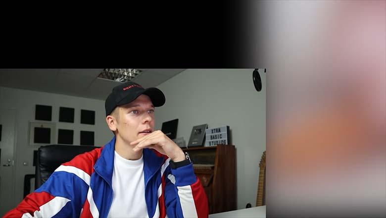 VIDEO: Andrei Zevakin ostis tuntud eestlannade tasulisi intiimpilte, millest vestleb pikemalt