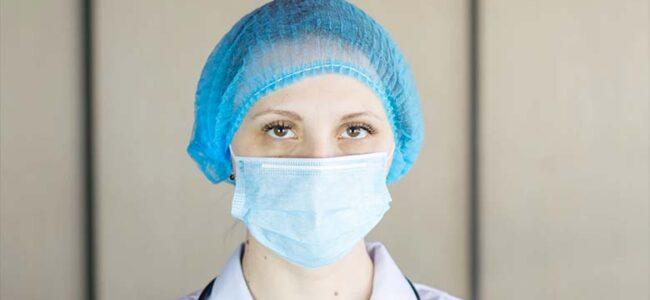 Koroonaviiruse nakatumisnäit 100 000 elaniku kohta on Eestis tõusnud enneolematult kõrgeks