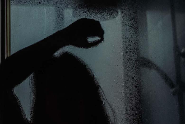SEE millist kehaosa pesed duši all esimesena, ütleb sinu isiksuse kohta nii mõndagi...