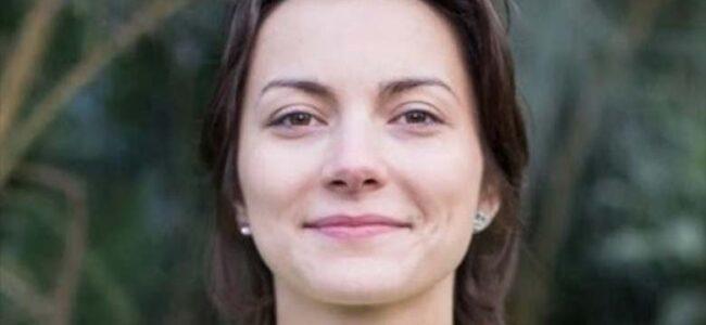 VAATA, millise nõudekirja sai Zuzu Izmailova Alari Kivisaare advokaadilt – kiri täies mahus koos vastusega