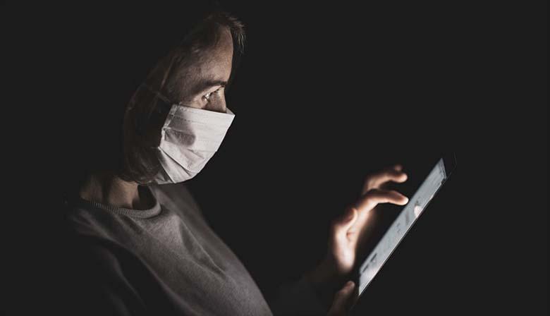 Koroonaviiruse ulatusliku leviku mõistatus hakkab lahenema