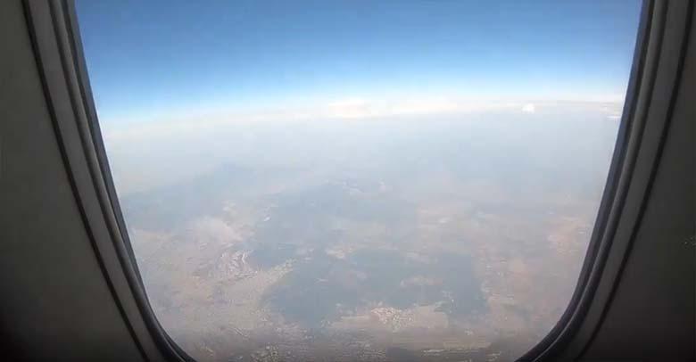 VIDEO: VAU – vaata, millise eralennukiga Ott Tänak Türki sõitis