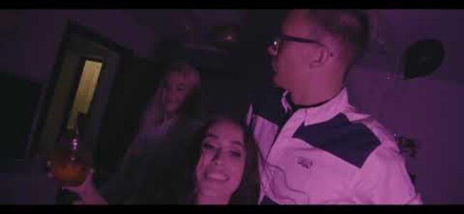 VIDEO: Stripparid ja raju pidu – vaata, mis toimus Merylin Nau sünnipäeval
