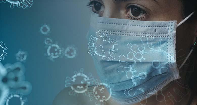 GALLUP: Kas sinu tutvusringkonnas on keegi kunagi nakatunud koroonaviirusega?