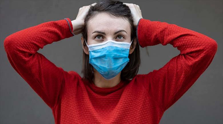 TOHOH – Koroonaviirusesse nakatunute arv tõusis Eestis viimase ööpäevaga 6 korda