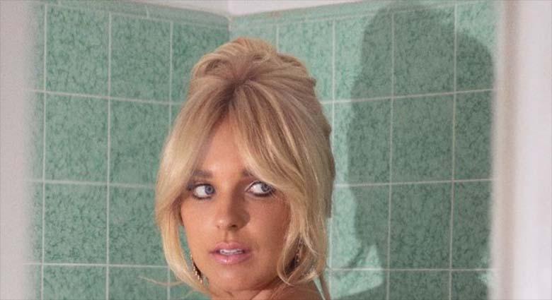FOTOD: Ainult täiskasvanutele – Playboyga liitus esimene + suuruses modell