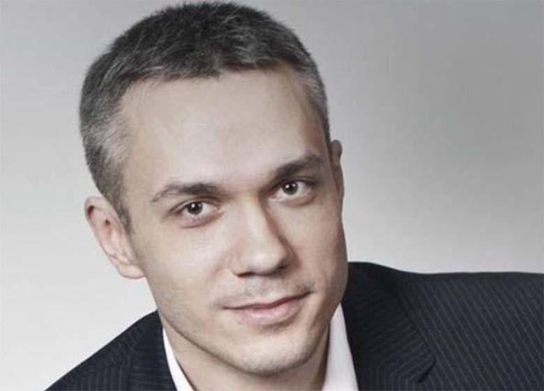 ANDREI KOROBEINIK sai kompensatsiooniks 20 369 eurot – raha ta endale ei jäta ning palub inimeste abi