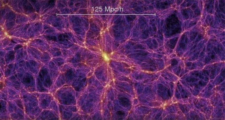 TÄHELEPANUVÄÄRNE avatus – Kuula, kui palju on ühist universumil ja inimese ajul