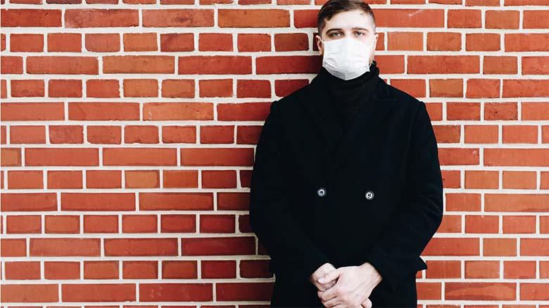 12.11.2020 | ISSVER, mis nüüd lahti on - Eestisse lisandus ööpäevaga enneolematu arv koroonaviirusesse nakatunuid