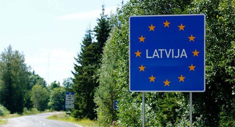 Lätis on liikunud koroonasurmad ka noorematesse vanuserühmadesse