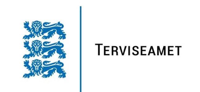 AINA HALVEMAKS – VIIMASE ööpäevaga lisandus taas rekordarv koroonapositiivseid Eestisse