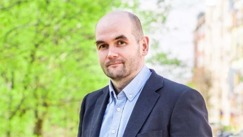 KORRALIK SUMMA – Eesti insener soovib maksta suure rahasumma, sellele, kes teda koroonaviirusesse nakatab