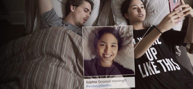 VIDEO: Sotsiaalmeedia vs reaalsus – Kas see üllatab sind…