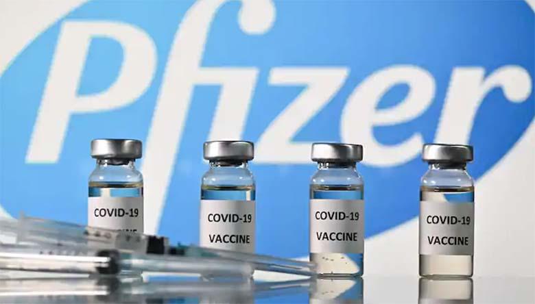 ANNA HÄÄL: Kas oled ennast juba koroonaviiruse vastu vaktsineerinud?