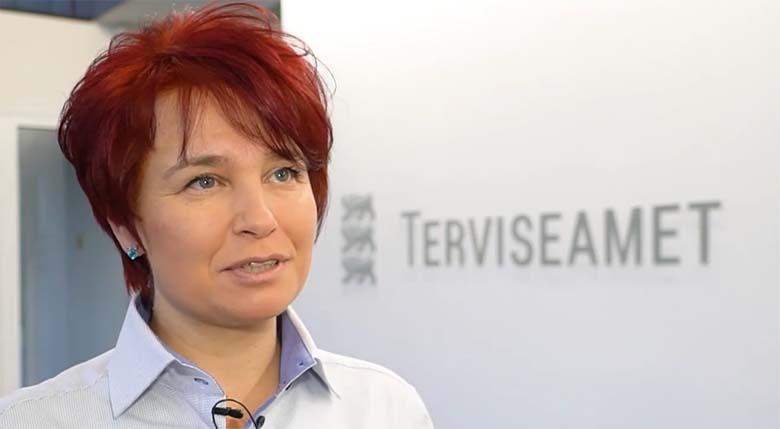 VIDEO: Terviseameti mürgistusteabekeskuse juhi hoiatussõnum kõigile eestlastele