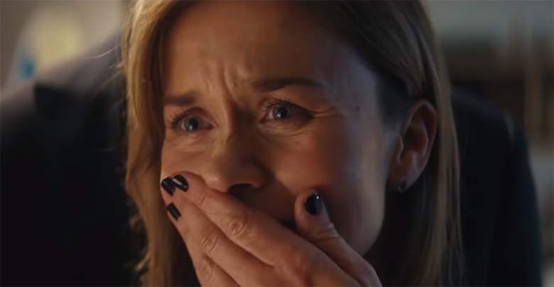ERITI SÜDAMLIK VIDEO: Armastatud Eesti näitlejatega reklaam levib nagu kulutuli