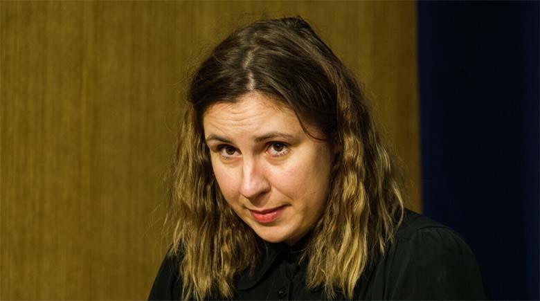 Terviseametit juhtinud Mari-Anne Härma tunnistas avalikult, palju tegelikult Eestis koroonaviirusesse inimesi on surnud