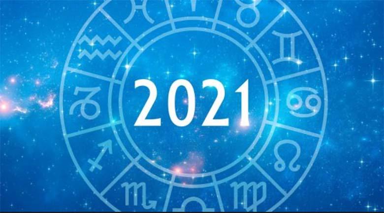 Mida toob uus aasta? HOROSKOOP aastaks 2021 kõikidele tähtkujudele