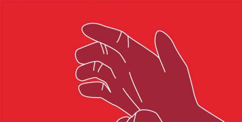 TÄHELEAPNU! Tähtis teadaanne seoses koroonaviirusega kõigile eestlastele - soovitav on ka jagada